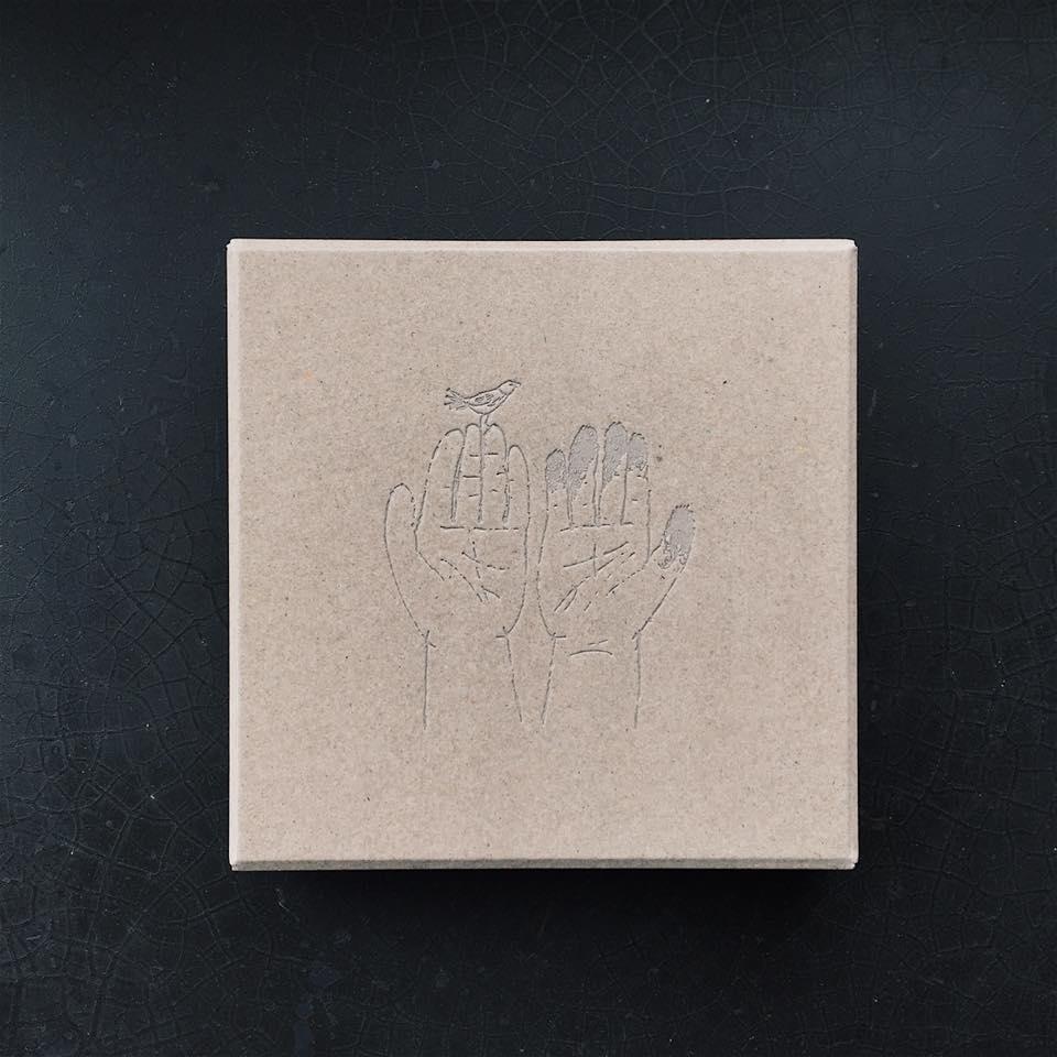 紙片の音楽集