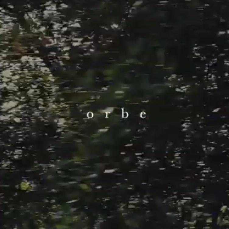 orbe / BEAU PAYSAGE MV公開