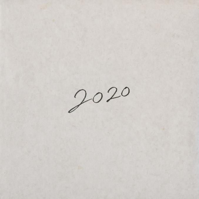 森ゆに×田辺玄 「2020」
